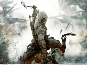 assassins_creed_iii_3-wallpaper-800x600