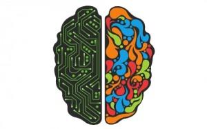 Rational+vs+Emotional