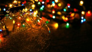 Christmas-Lights-Wallpaper-01