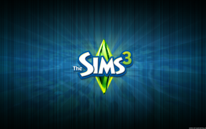 Tapety-the-sims-3-19625560-1680-1050