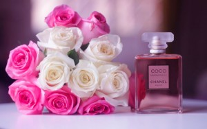 roses-chanel-perfume