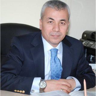 doç dr Osman Yüksel