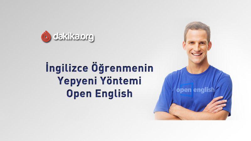 open_english